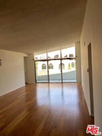 Rental For Rent: 11622 Gorham Avenue #6