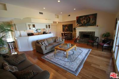 Los Angeles County Single Family Home For Sale: 3310 Coy Drive