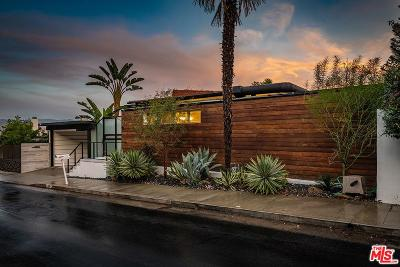 Los Angeles County Single Family Home For Sale: 2970 Passmore Drive