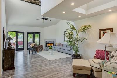 Cathedral City Condo/Townhouse For Sale: 68199 Seven Oaks Place