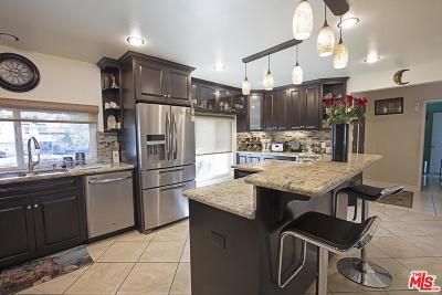 Single Family Home For Sale: 13221 Whistler Lane
