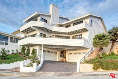 Playa Del Rey (C31) Rental For Rent: 201 Redlands Street