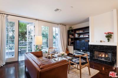 Rental For Rent: 7101 Playa Vista Drive #106