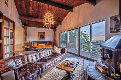 Los Angeles County Single Family Home For Sale: 451 West Avenue 46th