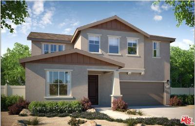 Winnetka Single Family Home For Sale: 20627 Lanark Street