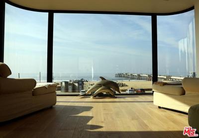 Rental For Rent: 3115 Ocean Front #202