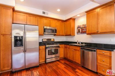 Los Angeles Condo/Townhouse For Sale: 360 West Avenue 26 #111