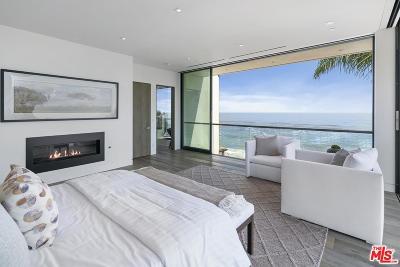 Malibu Rental For Rent: 31824 Seafield Drive