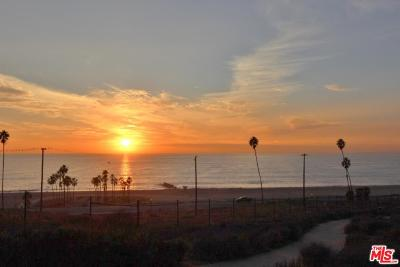 Playa Del Rey (C31) Rental For Rent: 352 Pershing Drive