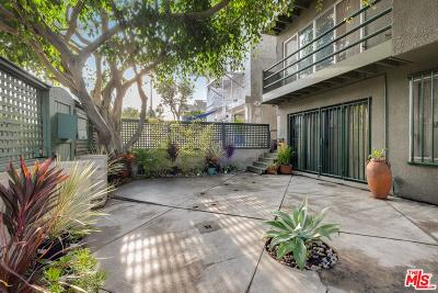 Residential Income For Sale: 21 Wavecrest Avenue