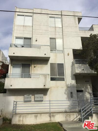 Westchester (C29) Rental For Rent: 6715 West 86th Place