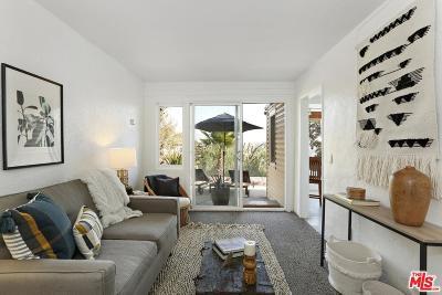 Los Angeles Single Family Home For Sale: 402 Mavis Drive