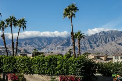 Cathedral City Condo/Townhouse For Sale: 31200 Landau #902