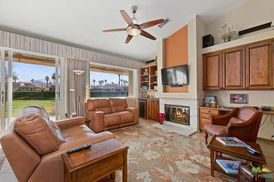 Palm Desert Condo/Townhouse For Sale: 76859 Turendot Street