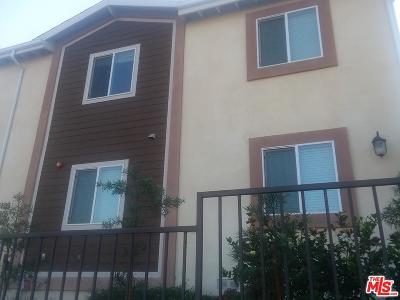 Westchester (C29) Rental For Rent: 7105 South La Cienega #7105 1/2