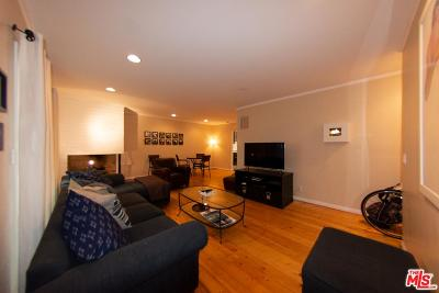 Rental For Rent: 1012 17th Street #2