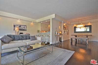 West Hollywood Rental For Rent: 8787 Shoreham Drive #1003