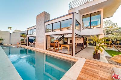 Malibu CA Rental For Rent: $125,000