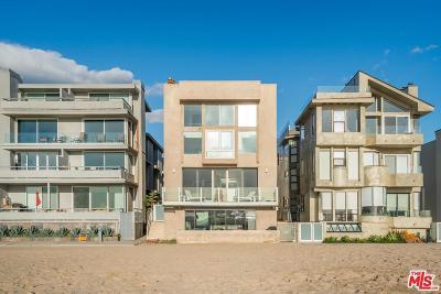 Rental For Rent: 3711 Ocean Front #3