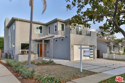 Westchester (C29) Rental For Rent: 7616 El Manor Avenue
