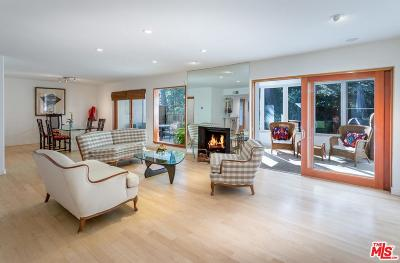 Los Angeles County Single Family Home For Sale: 2759 Claray Drive