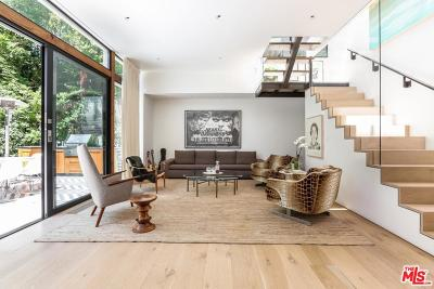 West Hollywood Rental For Rent: 535 Norwich