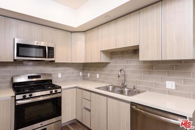 Rental For Rent: 129 S Kings Road