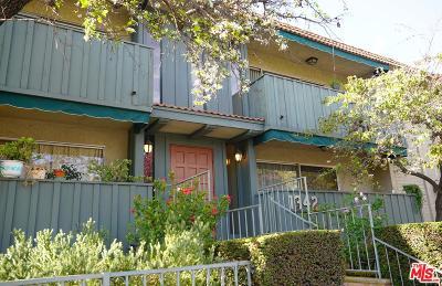 Rental For Rent: 1342 Harvard Street #102