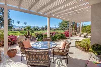 Palm Desert Single Family Home For Sale: 78317 Gray Hawk Drive