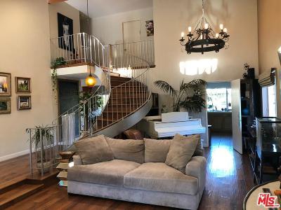 Winnetka Single Family Home For Sale: 19923 Baltar Street