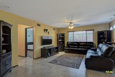 Palm Desert Condo/Townhouse For Sale: 43340 Stony Hill Court #B