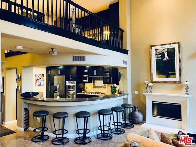 Playa Vista Rental For Rent: 5831 Seawalk Drive #232