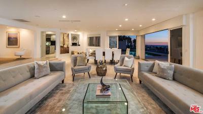 Single Family Home For Sale: 1536 Skylark Lane