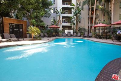 Rental For Rent: 2200 Colorado Avenue #245