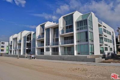Rental For Rent: 5209 Ocean Front #302