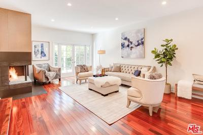 Single Family Home For Sale: 7932 West 83rd Street