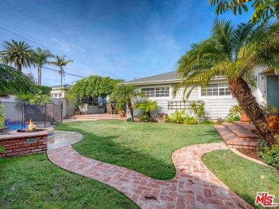Single Family Home Sold: 8217 Dunbarton Avenue