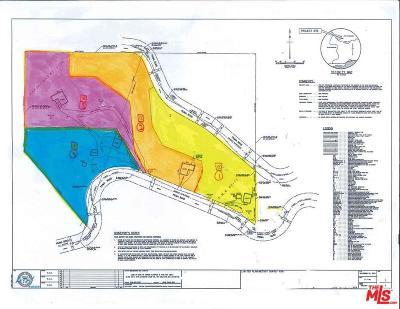 25250 Piuma Road, Calabasas, CA 91302 - Listing #:19423076 on