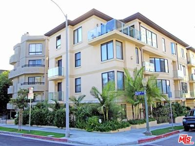 Los Angeles CA Rental For Rent: $5,495