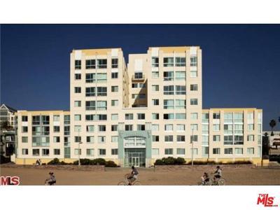 Rental For Rent: 1725 Ocean Front Walk