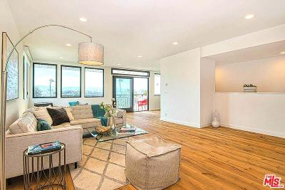 Playa Del Rey (C31) Rental For Rent: 221 Montreal Street