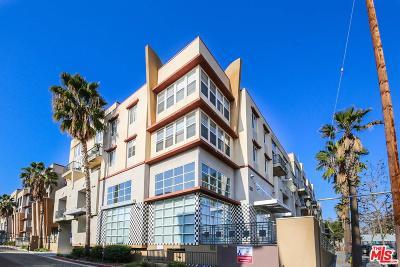 Los Angeles Condo/Townhouse For Sale: 360 West Avenue 26 #108