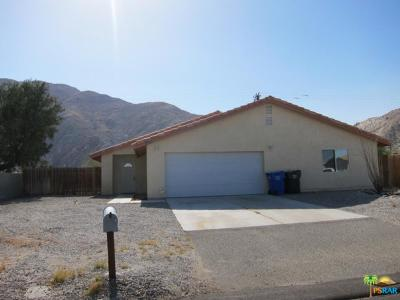 Riverside County Single Family Home For Sale: 15860 North Crystal Springs Drive