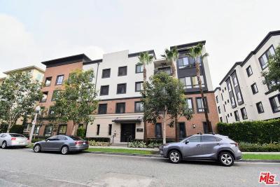 Rental For Rent: 12887 West Runway Road #2