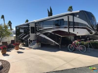 Mobile Home Active Under Contract: 69801 Ramon Road #431