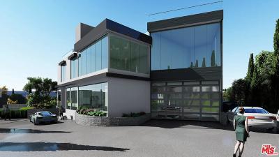 Single Family Home For Sale: 1565 Haslam Terrace