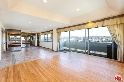 Rental For Rent: 10701 Wilshire #2101