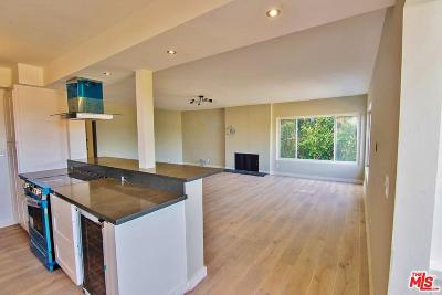 Playa Del Rey (C31) Rental For Rent: 372 Pershing Drive #C