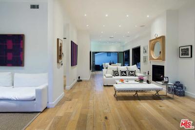 Venice Single Family Home For Sale: 674 Brooks Avenue