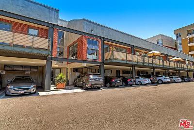 Rental For Rent: 1046 Princeton Drive #117